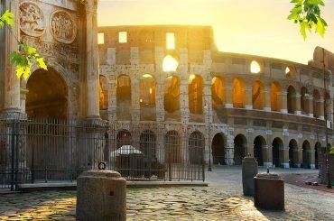 Rome Ceetiz