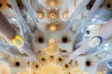 Visitez la Catalogne avec Ceetiz