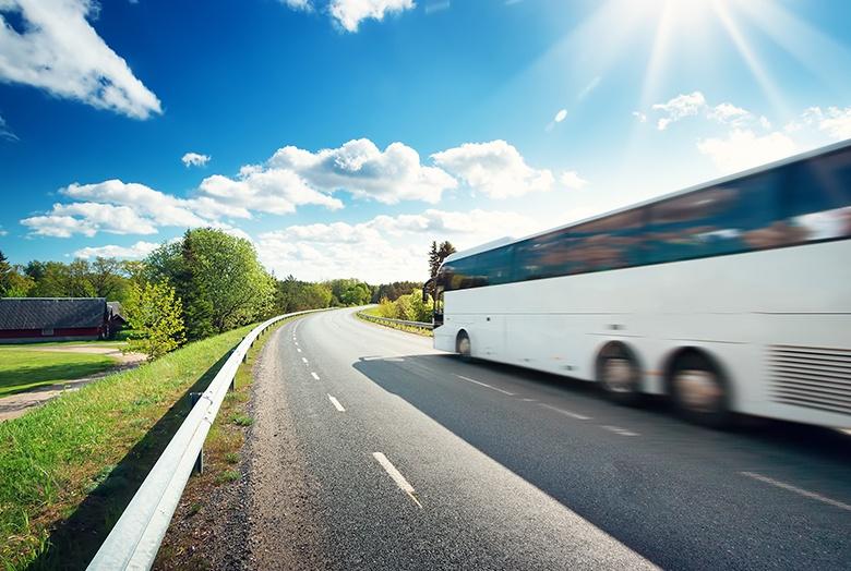 Port Aventura Bus
