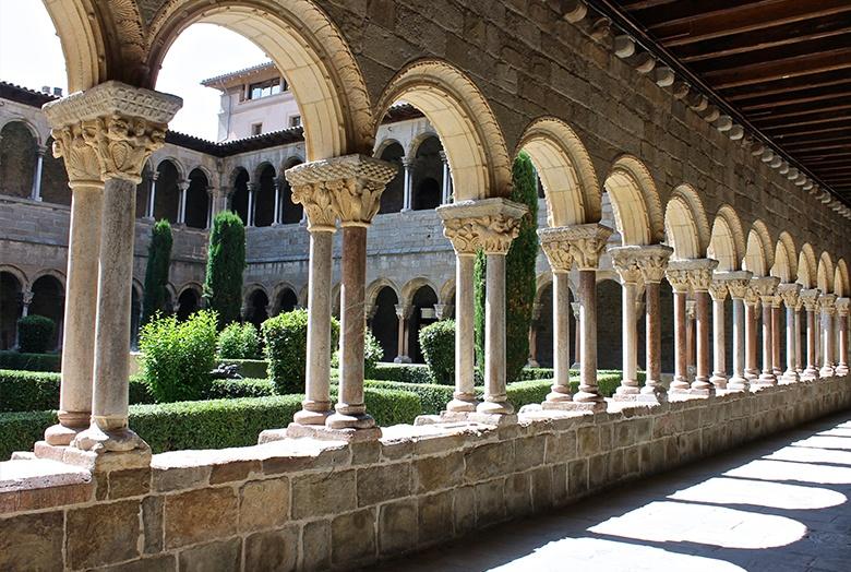 Santa-Maria Ripoll