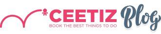 Ceetiz – Le Blog